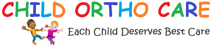 Ortho Child Care